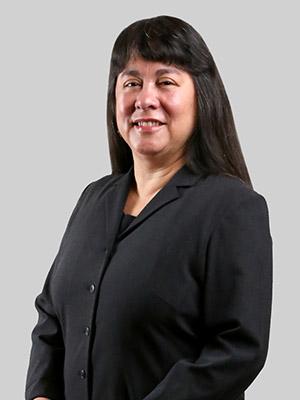 Cecilia J. Littleton