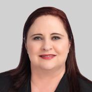 Charmala Donohue