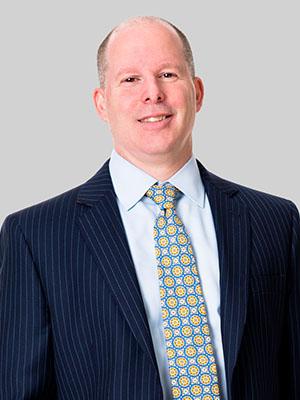 Craig L. Finger