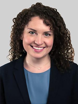 Kathleen Lenox