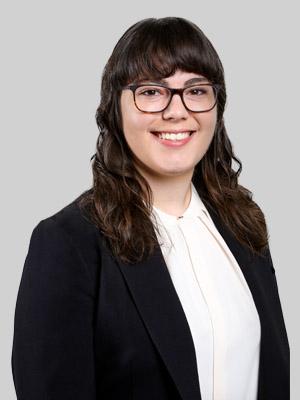 Angelica  M.  Lieto