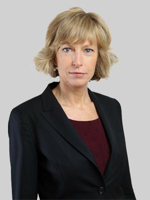Maureen R. Monaghan