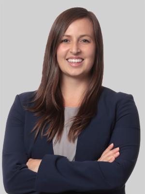Melanie A. Notari