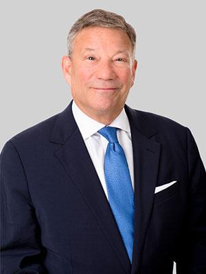 Abraham C. Reich
