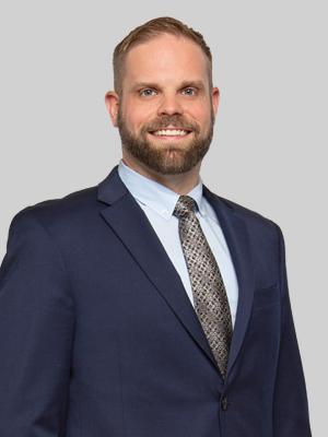 Jared Schwass