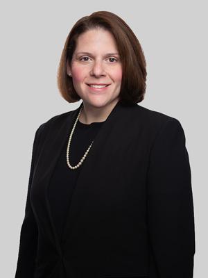 Sarah  H. Winters