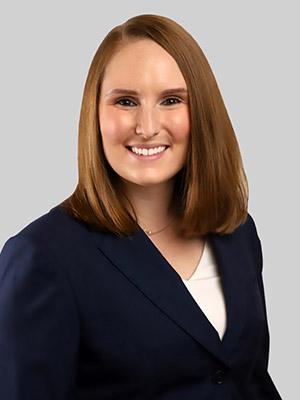 Catherine  L.  Appel