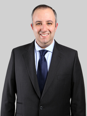 Steven J. Brody