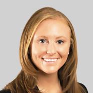Danielle  Liberman