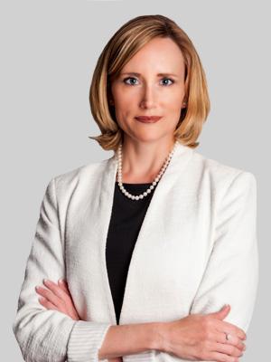 Wendy E. Lyon