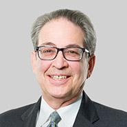 Richard M. Fogel