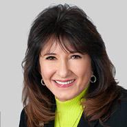 Deanna L. Forbush