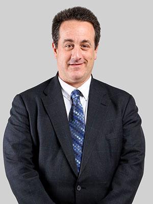 Jordan  B.  Forman