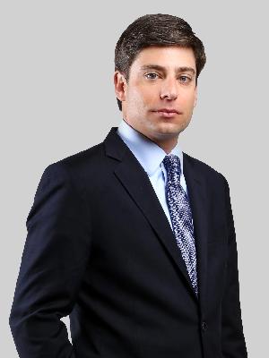 Alex  B.  Kaufman