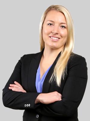 Christine E. Land