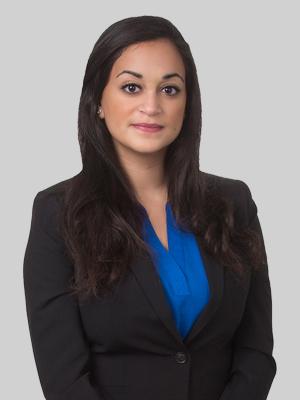 Mary Mikhaeel