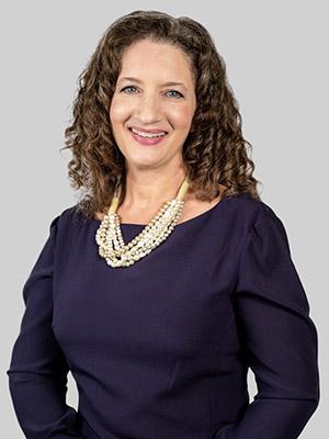 Diana R. Palecek
