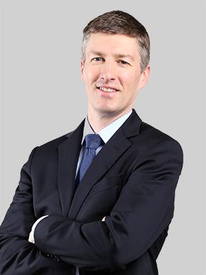 Brian R. Anderson