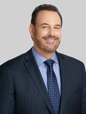 Keith  C. Owens