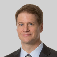 Jeremy  R. Sayre