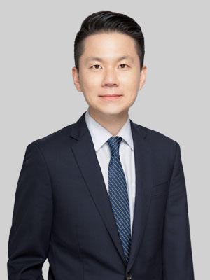 Hyunki (John) Jung