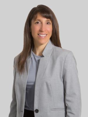 Deana A. Labriola