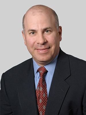 Scott R. Kipnis