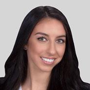 Gabriella Labita