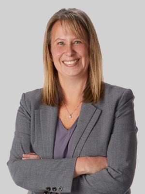 Amy E. Papenhausen