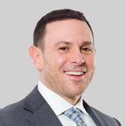 Joseph L. Cohen