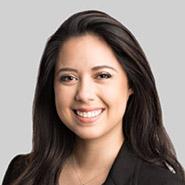 Erin  M.  Garza