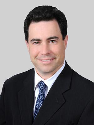 Adam  J.  Lamb