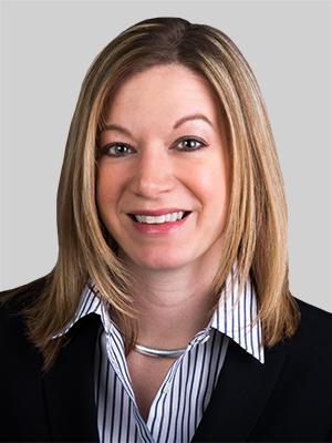Nikki H.  Howell