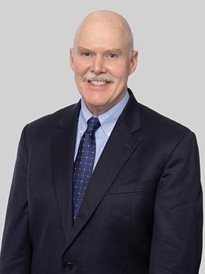 Norman J. Bruns