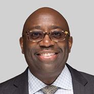 Darrell D. Miller