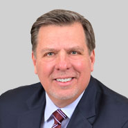 David J. Sprong