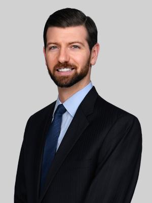 Christopher R.  Callahan