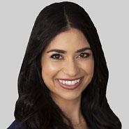 Anahita Anvari