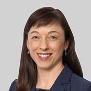 Michelle DeLappe