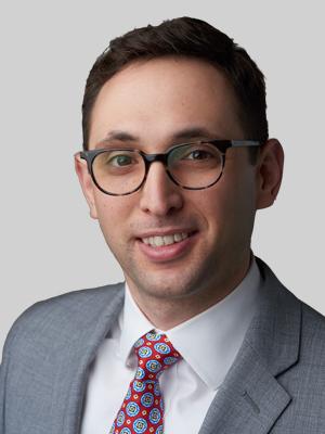 Michael  R. Lieberman