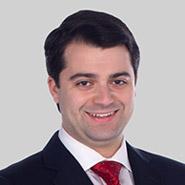 Michael  W.  Sabo