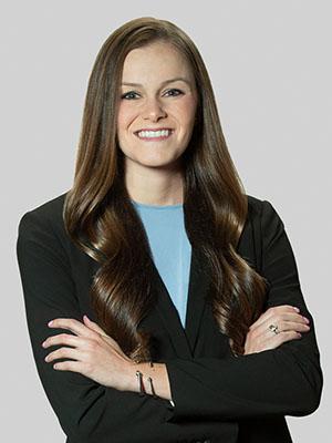 Stephanie J. Slater