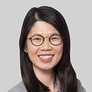 Kimberly L. Kwan