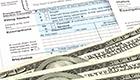 Tax Controversy & Financial Crimes Report
