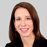 Erika Levin