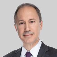 James M. Singer