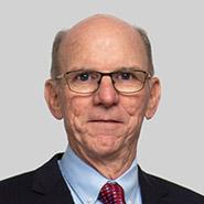 Edward J. Tredinnick