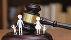 Family Law (Pennsylvania)