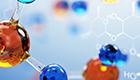PFAS and Emerging Contaminants
