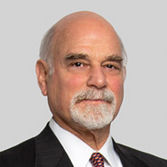 James F. Fotenos